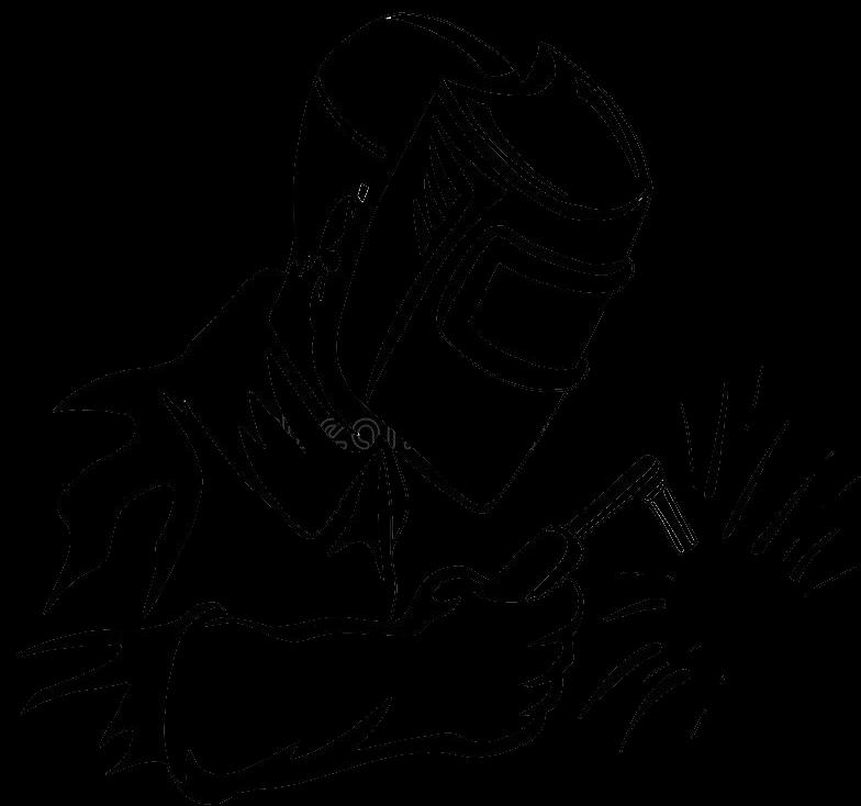 alex. weld svářeč